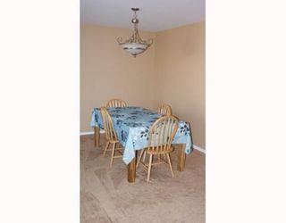 Photo 5:  in WINNIPEG: Westwood / Crestview Residential for sale (West Winnipeg)  : MLS®# 2905802