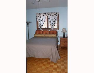 Photo 7:  in WINNIPEG: Westwood / Crestview Residential for sale (West Winnipeg)  : MLS®# 2905802