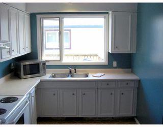 Photo 2:  in WINNIPEG: Westwood / Crestview Residential for sale (West Winnipeg)  : MLS®# 2905802