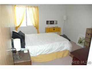 Photo 3: 307 2757 Quadra St in VICTORIA: Vi Hillside Condo Apartment for sale (Victoria)  : MLS®# 503752