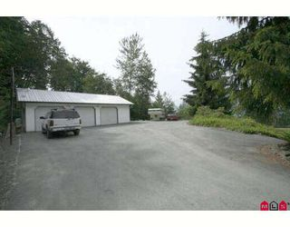 "Photo 10: 6921 MARBLE HILL Road in Chilliwack: Eastern Hillsides House for sale in ""S"" : MLS®# H2902233"