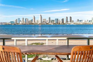 Main Photo: CORONADO VILLAGE Condo for sale : 2 bedrooms : 1099 1st Street #215 in Coronado