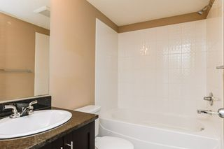Photo 9:  in Edmonton: Zone 55 Condo for sale : MLS®# E4165982