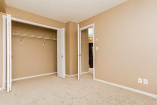 Photo 8:  in Edmonton: Zone 55 Condo for sale : MLS®# E4165982
