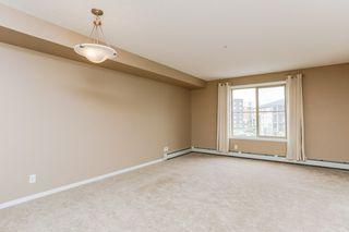 Photo 5:  in Edmonton: Zone 55 Condo for sale : MLS®# E4165982