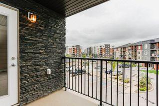 Photo 11:  in Edmonton: Zone 55 Condo for sale : MLS®# E4165982