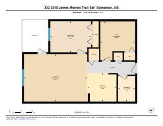 Photo 14:  in Edmonton: Zone 55 Condo for sale : MLS®# E4165982