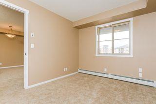 Photo 7:  in Edmonton: Zone 55 Condo for sale : MLS®# E4165982