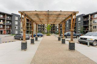Photo 12:  in Edmonton: Zone 55 Condo for sale : MLS®# E4165982