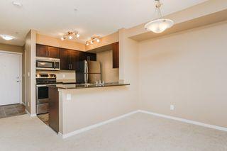Photo 3:  in Edmonton: Zone 55 Condo for sale : MLS®# E4165982