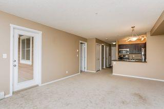 Photo 6:  in Edmonton: Zone 55 Condo for sale : MLS®# E4165982