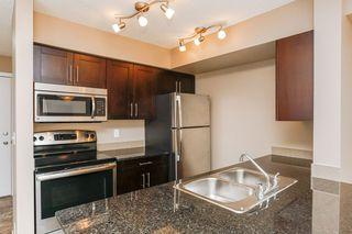 Photo 2:  in Edmonton: Zone 55 Condo for sale : MLS®# E4165982