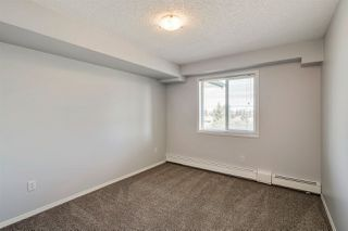 Photo 22: 412 13635 34 Street in Edmonton: Zone 35 Condo for sale : MLS®# E4168602