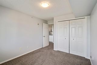 Photo 23: 412 13635 34 Street in Edmonton: Zone 35 Condo for sale : MLS®# E4168602