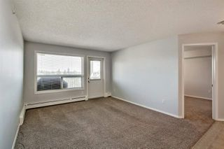 Photo 17: 412 13635 34 Street in Edmonton: Zone 35 Condo for sale : MLS®# E4168602