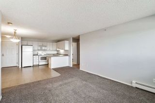 Photo 14: 412 13635 34 Street in Edmonton: Zone 35 Condo for sale : MLS®# E4168602