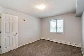 Photo 19: 412 13635 34 Street in Edmonton: Zone 35 Condo for sale : MLS®# E4168602