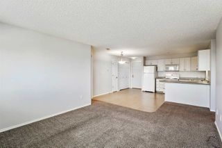 Photo 15: 412 13635 34 Street in Edmonton: Zone 35 Condo for sale : MLS®# E4168602