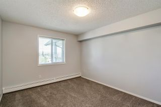 Photo 25: 412 13635 34 Street in Edmonton: Zone 35 Condo for sale : MLS®# E4168602