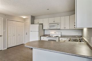 Photo 10: 412 13635 34 Street in Edmonton: Zone 35 Condo for sale : MLS®# E4168602