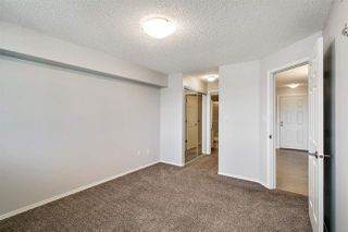 Photo 18: 412 13635 34 Street in Edmonton: Zone 35 Condo for sale : MLS®# E4168602