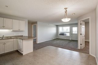 Photo 12: 412 13635 34 Street in Edmonton: Zone 35 Condo for sale : MLS®# E4168602