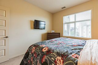 Photo 13: 340 7825 71 Street in Edmonton: Zone 17 Condo for sale : MLS®# E4169139