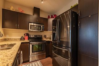 Photo 5: 340 7825 71 Street in Edmonton: Zone 17 Condo for sale : MLS®# E4169139