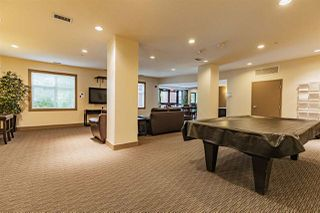Photo 27: 340 7825 71 Street in Edmonton: Zone 17 Condo for sale : MLS®# E4169139