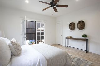 Photo 19: HILLCREST House for sale : 4 bedrooms : 1424 Brookes Ave in San Diego