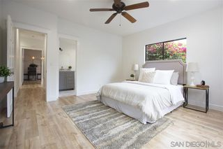 Photo 17: HILLCREST House for sale : 4 bedrooms : 1424 Brookes Ave in San Diego