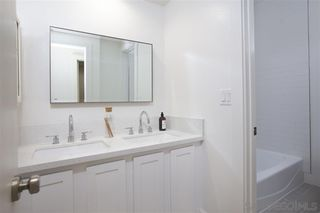 Photo 15: HILLCREST House for sale : 4 bedrooms : 1424 Brookes Ave in San Diego
