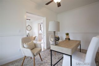 Photo 14: HILLCREST House for sale : 4 bedrooms : 1424 Brookes Ave in San Diego