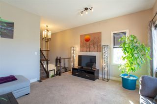 Photo 17: 4127 CHARLES Link in Edmonton: Zone 55 House for sale : MLS®# E4177169