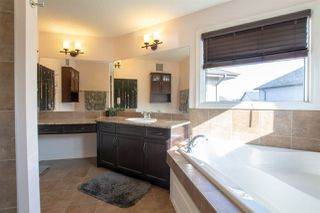 Photo 21: 4127 CHARLES Link in Edmonton: Zone 55 House for sale : MLS®# E4177169