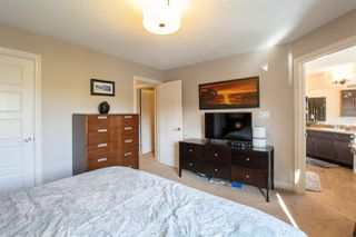Photo 20: 4127 CHARLES Link in Edmonton: Zone 55 House for sale : MLS®# E4177169