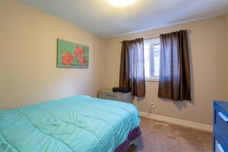 Photo 23: 4127 CHARLES Link in Edmonton: Zone 55 House for sale : MLS®# E4177169