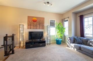 Photo 18: 4127 CHARLES Link in Edmonton: Zone 55 House for sale : MLS®# E4177169