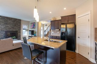 Photo 10: 4127 CHARLES Link in Edmonton: Zone 55 House for sale : MLS®# E4177169