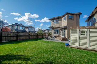 Photo 30: 4127 CHARLES Link in Edmonton: Zone 55 House for sale : MLS®# E4177169