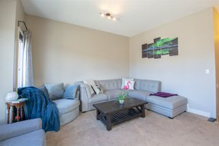 Photo 16: 4127 CHARLES Link in Edmonton: Zone 55 House for sale : MLS®# E4177169