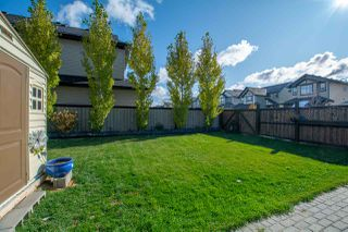 Photo 29: 4127 CHARLES Link in Edmonton: Zone 55 House for sale : MLS®# E4177169