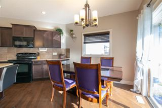 Photo 11: 4127 CHARLES Link in Edmonton: Zone 55 House for sale : MLS®# E4177169