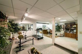 Photo 25: 7 Green Lees Place: St. Albert House for sale : MLS®# E4177770