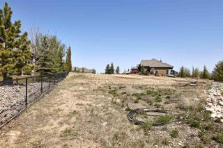 Photo 5: 136 River Heights Lane: Rural Sturgeon County Rural Land/Vacant Lot for sale : MLS®# E4178089