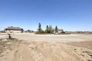 Photo 2: 136 River Heights Lane: Rural Sturgeon County Rural Land/Vacant Lot for sale : MLS®# E4178089