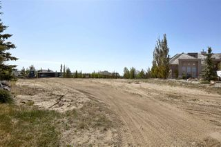 Photo 3: 136 River Heights Lane: Rural Sturgeon County Rural Land/Vacant Lot for sale : MLS®# E4178089