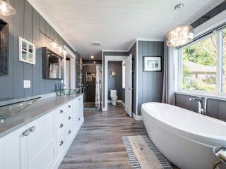 Photo 14: 2013 CASSIDY Road: Roberts Creek House for sale (Sunshine Coast)  : MLS®# R2423784