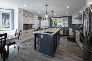 Photo 7: 2013 CASSIDY Road: Roberts Creek House for sale (Sunshine Coast)  : MLS®# R2423784