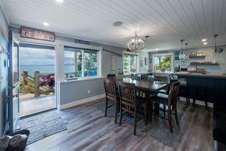 Photo 24: 2013 CASSIDY Road: Roberts Creek House for sale (Sunshine Coast)  : MLS®# R2423784